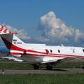Photos: U-125 3042 Flightchecker 2006.09(2)