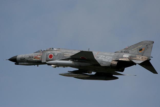 F-4EJ 8404 301sq CTS 2006.06