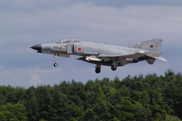 F-4EJ 8408 301sq CTS 2004.06(1)