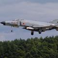 Photos: F-4EJ 8408 301sq CTS 2004.06(1)