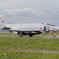F-4EJ 8401 8sq CTS 2004.06(1)