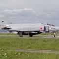 Photos: F-4EJ 8401 8sq CTS 2004.06(1)