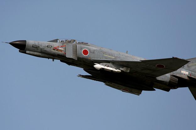 F-4EJ 8417 301sq CTS 2006.06