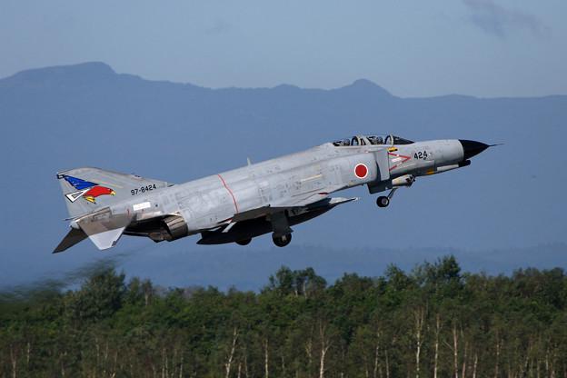 F-4EJ 8424 302sq CTS 2006.09(1)