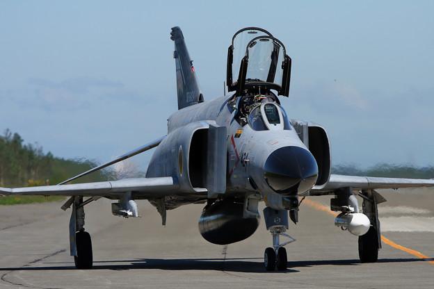 F-4EJ 8424 302sq CTS 2006.09(2)