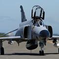Photos: F-4EJ 8424 302sq CTS 2006.09(2)
