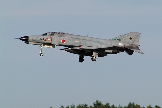 F-4EJ 8438 8sq CTS 2004.06