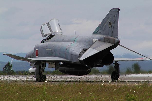 F-4EJ 8438 8sq CTS 2004.07