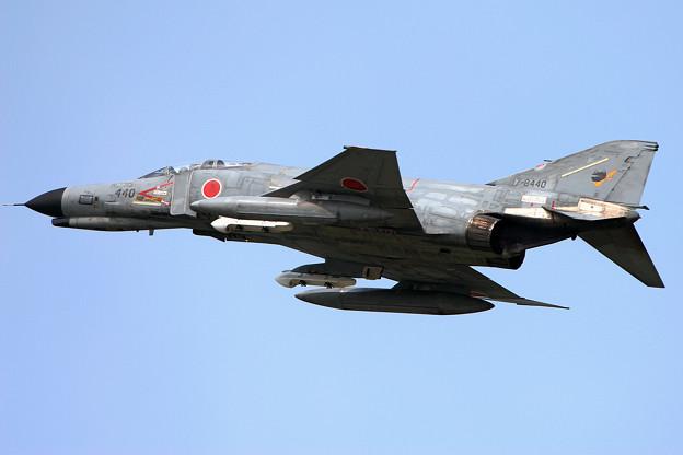 F-4EJ 8440 301sq CTS 2006.06(2)
