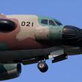 Photos: EC-1 78-1021 CTS 2006.05