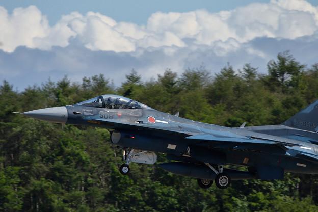 F-2A 8508 3sq 2006.09