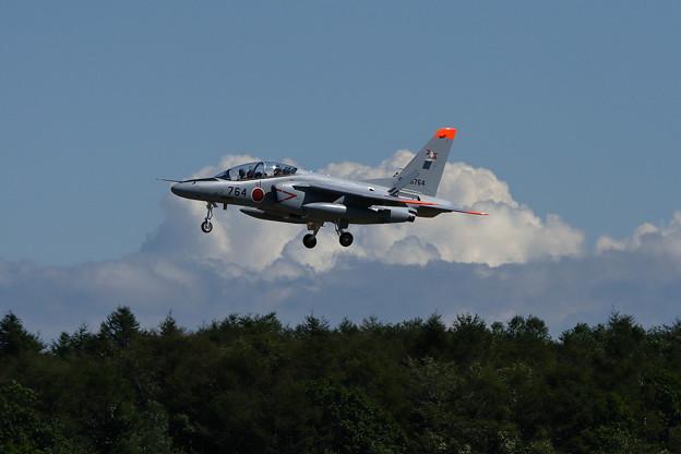 T-4 5764 203sq 2006.09