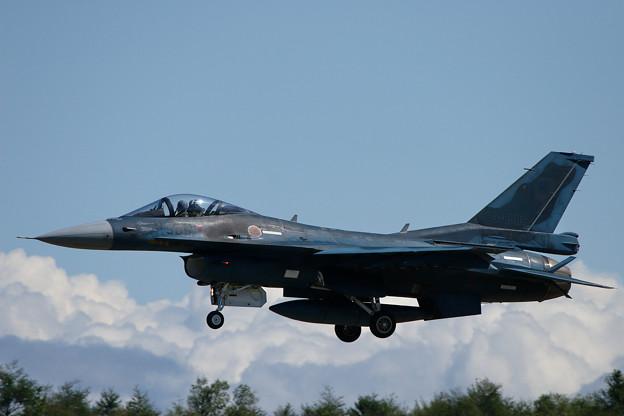 F-2A 8505 3sq 2006.09