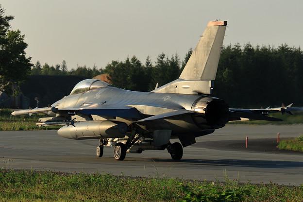 F-16C 92-3883 WW 13FS (2)