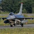 F-16C 92-3893 WW 13FS