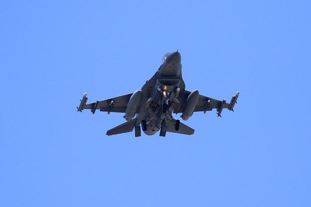 F-16CM 13FS WW (1)