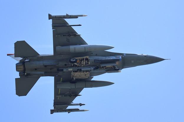 F-16CM 13FS WW (2)