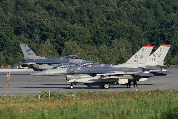 F-16CM 13FS WW (3)