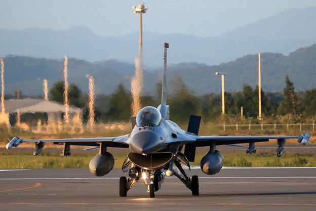 F-16CM 13FS WW (4)