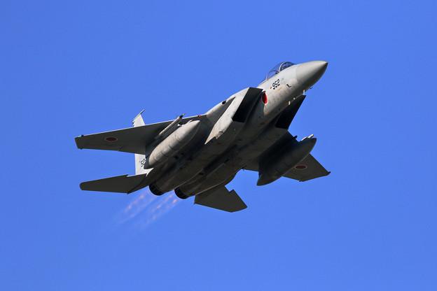 F-15J 52-8952 201sq takeoff (1)