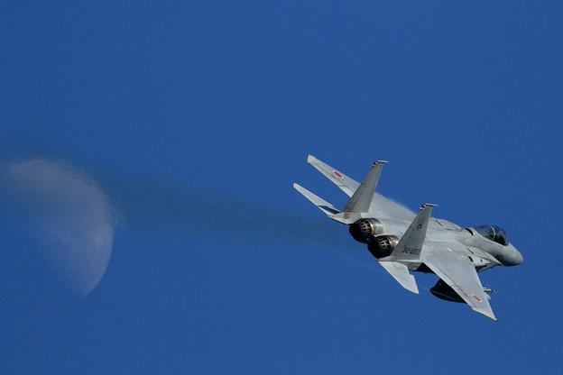 F-15J 52-8952 201sq takeoff (2)