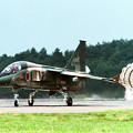 F-1 8249 3sq 三沢1995