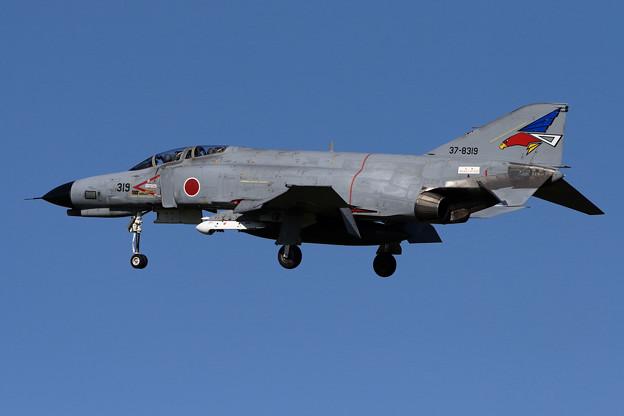 F-4EJ 8319 302sq CTS 2006.09(2)