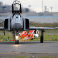 F-4EJ CTS 36END  2005.10