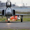 Photos: F-4EJ CTS 36END  2005.10