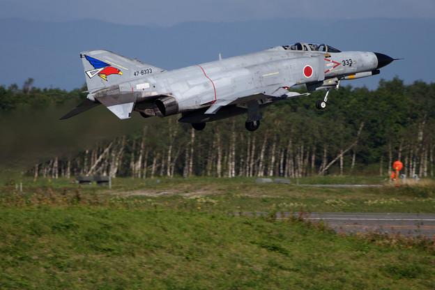 F-4EJ 8333 302sq CTS 2006.09(2)
