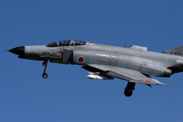 F-4EJ 8333 302sq CTS 2006.09(3)