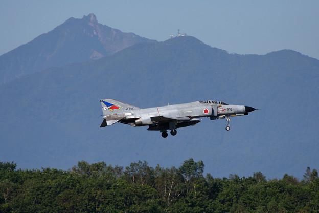 F-4EJ 8333 302sq CTS 2006.09(4)