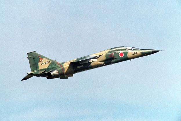 F-1 8264 3sq 三沢1995