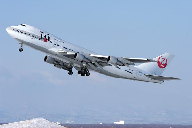 B747-246B JA8162 JAL 2007.01 (1)