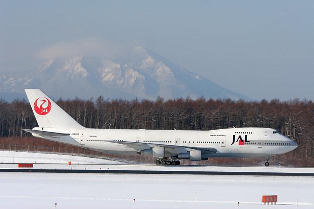 B747-246B JA8162 JAL CTS 2007.01 (2)