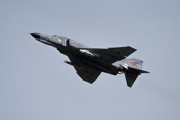 F-4EJ 8387 302sq CTS 2007.09