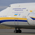 Photos: Antonov An-124 Antonov Airlines UR-82029 (2)