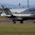 Photos: Hawker 800XP N800NJ (2)