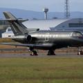 Hawker 800XP N800NJ (2)