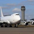 Photos: Boeing 747-4KZ/F N404KZ Atlas Air (2)
