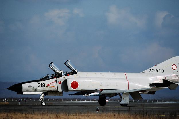 F-4EJ 8318 305sq  CTS 1987ACM (1)
