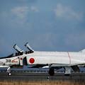 F-4EJ 8318 305sq  CTS 1987ACM
