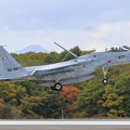 Photos: F-15J 203sqの一日 (6)