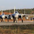 F-15J Fully armed 203sq (1)