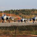 F-15J Fully armed 201sq (1)