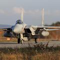 F-15J Fully armed 201sq (2)