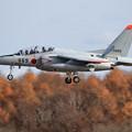 Photos: T-4 16-5669はいまだマーク未記入