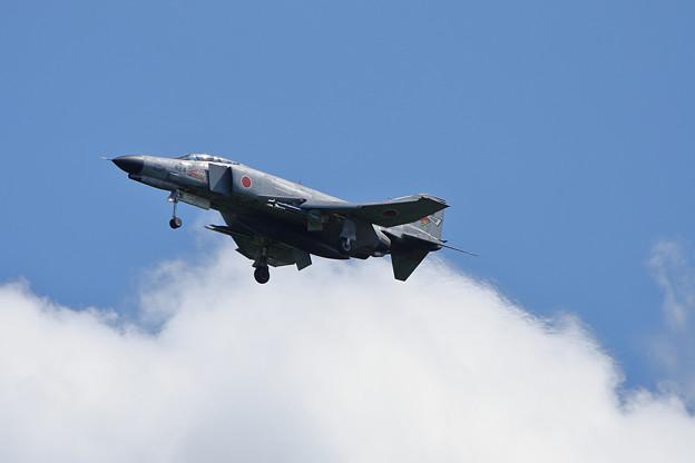 F-4EJ 8424 302sq CTS 2007