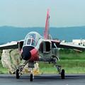 T-2 5153 21sq 1992