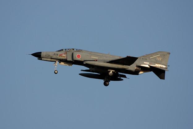 F-4EJ 8439 8sq CTS 2008